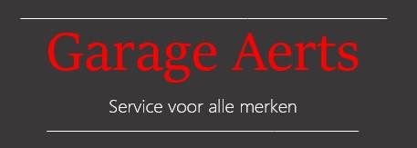 Garage Aerts